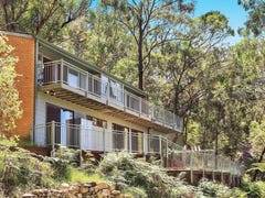 11 Binya Close, Hornsby Heights, NSW 2077