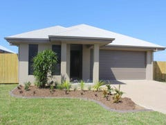 Lot 68  Gainsborough Drive, Ayr, Qld 4807