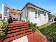 2a Auburn Street, Point Frederick, NSW 2250