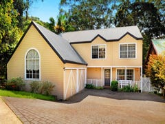 3A Old Coast Rd, Stanwell Park, NSW 2508
