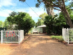 4 Ranedo Court, Tennant Creek, NT 0860