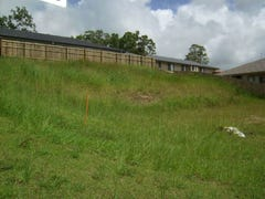 Lot 13 Winchester Cr, Pimpama, Qld 4209
