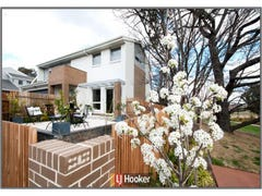Unit 8,16 Neil Harris Crescent, Forde, ACT 2914