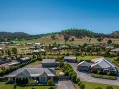 Forest Heights, Tamworth, NSW 2340