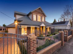 45 Buckland Avenue, Newtown, Vic 3220