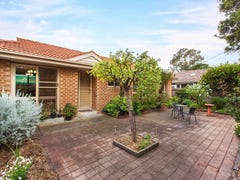 15 Williams Street, Mentone, Vic 3194