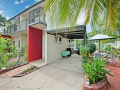 9/132 Dickward Drive, Coconut Grove, NT 0810