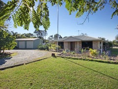 50-54 Homestead Road, Morayfield, Qld 4506