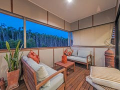 U60/42 Boardwalk Boulevard (David Low Way), Mount Coolum, Qld 4573