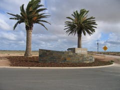 Lot 76, Meander Way, North Beach, SA 5556