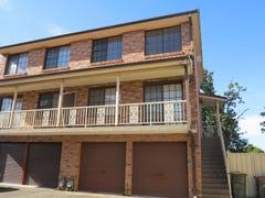 7/4 Heaslip Street, Coniston, NSW 2500