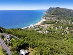 6 Lawrence Hargrave Drive, Stanwell Park, NSW 2508