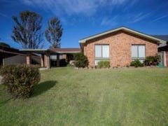 26 Ovens Drive, Werrington County, NSW 2747