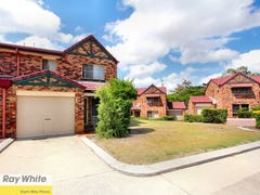 11/41 Bleasby Road, Eight Mile Plains, Qld 4113