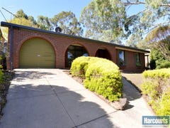 23 Hartley Street, Flagstaff Hill, SA 5159