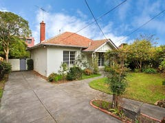 14 Heathfield Road, Brighton East, Vic 3187