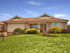 7 Silverstone Drive, Cranbourne, Vic 3977