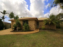 3 Hickman Court, Kalkie, Qld 4670
