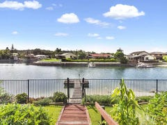 74 Melaleuca Drive, Palm Beach, Qld 4221