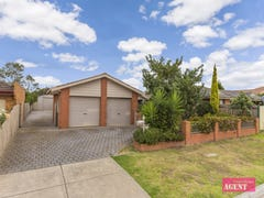 14 O'Dwyer Court, Lovely Banks, Vic 3221