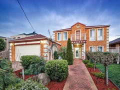 26 FINDON RD, Epping, Vic 3076