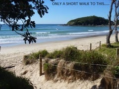 7 Adin Street, Scotts Head, NSW 2447
