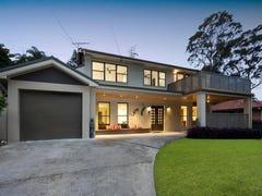 54 Elm Avenue, Belrose, NSW 2085