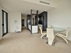 6007/7 Riverside Quay, Southbank, Vic 3006