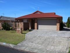 1/20 Amanda Crescent, Forster, NSW 2428