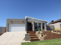 47 Kaloona Drive, Bourkelands, NSW 2650