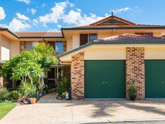 22/272 Oxley Drive, Coombabah, Qld 4216
