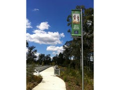 Lot 305 Inigo way, Augustine Heights, Qld 4300