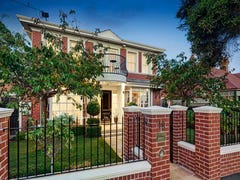 18 Kent Street, Kew, Vic 3101