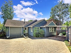 219 Powderworks Road, Elanora Heights, NSW 2101