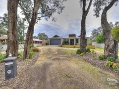 35 Culeenup Road, North Yunderup, WA 6208