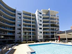19/131 Adelaide Terrace, East Perth, WA 6004