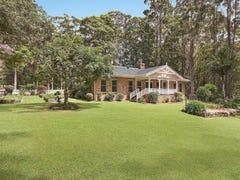 186 Coolgardie Road, Coolgardie, NSW 2478