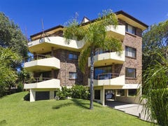 7/97-101 Howard Avenue, Dee Why, NSW 2099