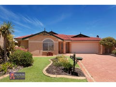 15 Mikonos Mews, Secret Harbour, WA 6173