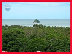 3 Seclusion Drive, Palm Cove, Qld 4879