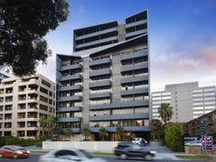 620/74 Queens Road, Melbourne, Vic 3004