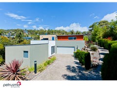 15/97 Woodcutters Road, Tolmans Hill, Tas 7007