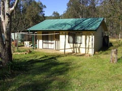 6333A Putty Road, Howes Valley, NSW 2330