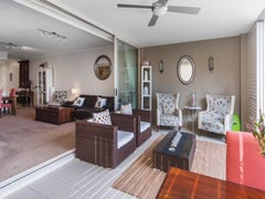 1716 Rialto Quay Drive, Stillwater Apartments, Hope Island, Qld 4212