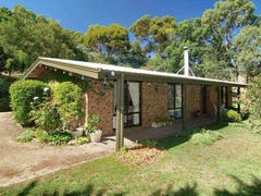 Lot 300 Berry Hill Road, Lobethal, SA 5241