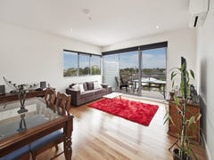 73/80 Balcombe Road, Mentone, Vic 3194
