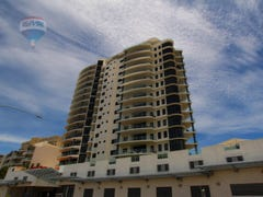 1102/25 Wharf Street, Cairns City, Qld 4870