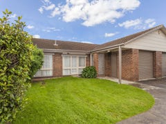 2/118 Isabella Street, Geelong West, Vic 3218