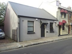 262 Church Street, Newtown, NSW 2042