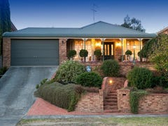 48 George Bass Avenue, Endeavour Hills, Vic 3802